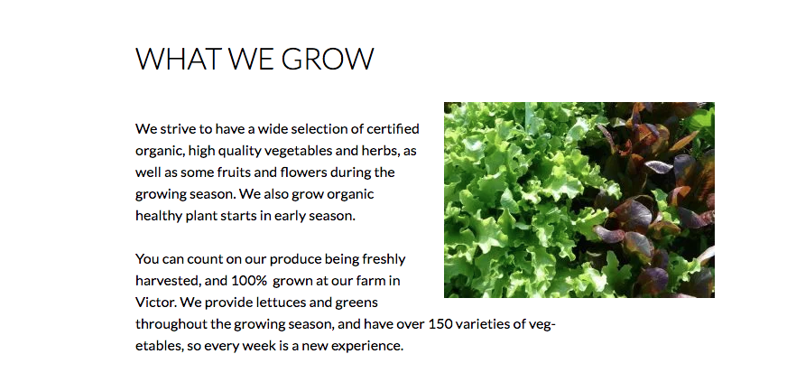 What-We-Grow
